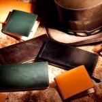 長財布と二つ折り財布どっちがいい?使いやすいの?