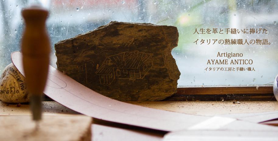 2位/アヤメアンティーコ(AYAME ANTICO)