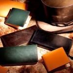日本製の革財布のおすすめ人気ブランド!購入するなら!