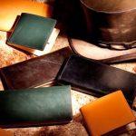 ココマイスターブライドルレザー本革皮革の長財布&二つ折り財布人気ラインナップ【口コミ・評価・評判】