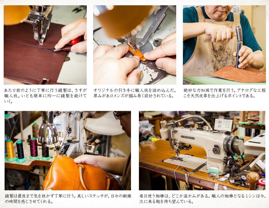 日本の職人技術で作るマットーネバードキャッチャー