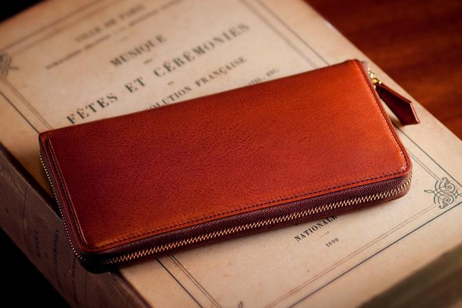 母の日にプレゼントしたいおすすめの長財布